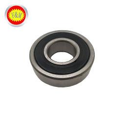 Roulement de moyeu de roue de pièces automobiles 90366-T0007