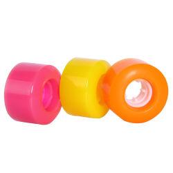 Aangepaste Cool Skateboard Stuff Roller Skate Wheels