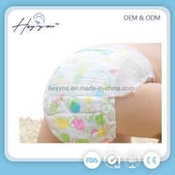 Одноразовые OEM высокое качество УЛЬТРА дышащий Baby Diaper Diaper детского потяните вверх/ одноразовые детский брюки