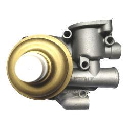 Remplacement de la pompe à eau Lister Petter 750-40621 750-40624 pour LPW/S/T