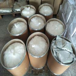 USP36 99,7% de pureté de la poudre de chlorhydrate de Ambroxol la toux