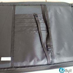 Byit 2021 с возможностью горячей замены оригинальных аксессуаров взять на себя поездки Сумка рюкзак для хранения сумки для Сони Playstation 5 PS5 консоли Consola игры