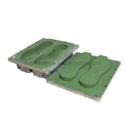 Le plastique TPR EVA Flip Flop Slipper moule à injection pour la vente