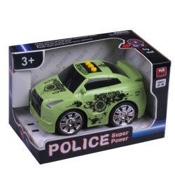 Promoção Carro Boy Dom Battery-Operated Brinquedos com luz e música (10354425)