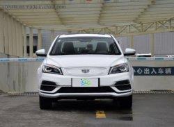 LHD Banheira Venda China novo 2020 Luxury 4 Wheeler Adulto Carros Eléctricos