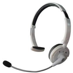 Skype гарнитуры Hands Free Call Center дешевые гарнитуры USB с микрофоном
