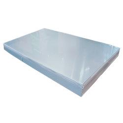 2304 ورقة من الفولاذ المقاوم للصدأ SS Plate/SS Sheet