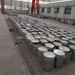 CAS 12382-30-8 ferro metaal Femo Ferro molybdeen lump on Sale