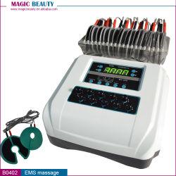 Электрический мышцы стимулятора / EMS похудение машины / Потеря веса электротерапия оборудования