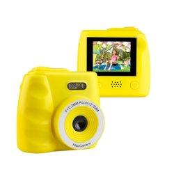 아이 사진기 아이들 1080P HD 비데오 카메라를 위한 소형 디지탈 카메라