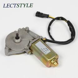 12V 95rpm het Aanpassen van het Autoraam van de Macht Motor en de Motor van de Wisser