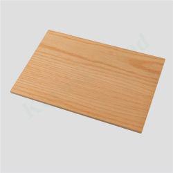 [مف] طبيعيّة يعكر سعر [مف] [برتا] [فند] [فم] لوح [15مم]/جمليّة خشب MDF