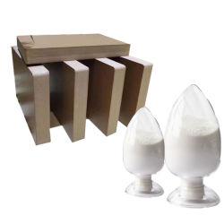 مُثبِّت الكالسيوم من مادة الزنك والكالسيوم، المواد الخام المنتجات الكيميائية