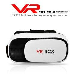 Volle videogläser des Rahmen-1080P 3D hergestellt in China