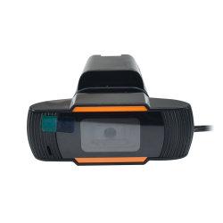 Capteur Full HD 1080p, pour une meilleure netteté et la qualité des images, enregistrements vidéo de qualité True HD jusqu'à 30 fps