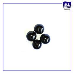 De populaire Magneet van Neocube van het Neodymium/Magnetische van de Bal NdFeB voor het Onderwijs van het Kind