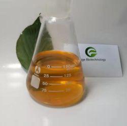 Alpha-Ionone número CAS 127-41-3 con un clima favorable y precio razonable.