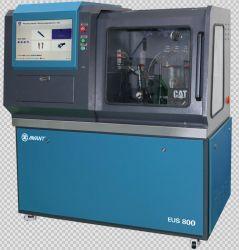 ディーゼル電子インジェクタ /Cat Heui インジェクターキャリブレーションマシン Eus800