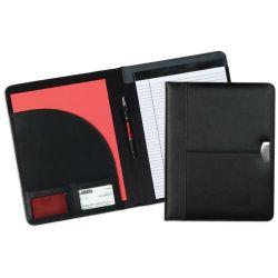 Индивидуальные или оптовой Professional Business Padfolio документ случае организатор папки