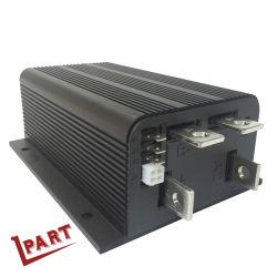 أداة التحكم في موتور قطع غيار السيارات الكهربائية 1205M-6b403
