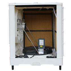 3.5 kW 40000CMH industriële Desert Air Conditioner
