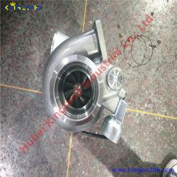 Auto Turbocompressor 2842711/2842711 van de Dieselmotor van Delen C15 voor Rupsband/Kat