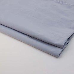 نسيج مغلف من النايلون المحبوك 400 طن من النايلون الأنيق للبيع الساخن بطانة لباس النسيج