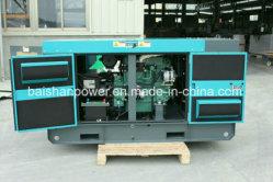 Foton Générateurs Diesel Isuzu 4jbi souper de groupe électrogène Moteur silencieux, également Laidong Fawde Xichai,,, Yangdong petit moteur