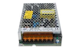 SMPS Lrs-150-24 150W 24V CC Alimentation électrique de commutation