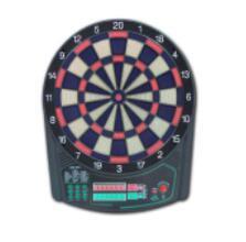 Лучше Dartboard с электронным управлением