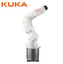 Robot industriel KUKA KR3r540