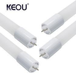 9W/10W 600mm/60cm Tube LED T8