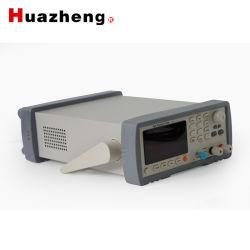 Управление MCU Mega Тестер 1000V сопротивление изоляции измерительных приборов