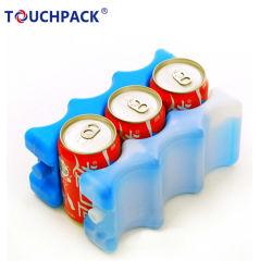 La parte superior de refrigeración vender Ice Box de plástico de calidad alimentaria picnic al aire libre los alimentos frescos