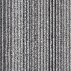 公共の使用のためのフロアーリングの装飾材料のクッションのカーペットのタイル