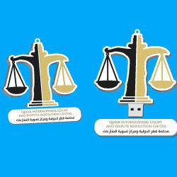 Custom ПВХ USB флэш-накопителей USB-диск с вашей собственной конструкции 2ГБ 4 ГБ 8 ГБ
