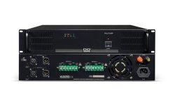 24V hulpVersterker voor Commerciële Installatie 120W-250W-500W