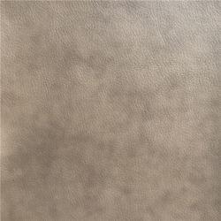 Scharen des nichtgewebten PU-künstlichen Lederimitats für Möbel-Sofa-Stuhl-Auto-Sitzkissen-Deckel