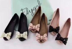 2018 оптовой красочные цветы для дам высокого каблука обувь
