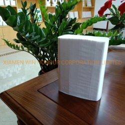 Document het van uitstekende kwaliteit van de Handdoek van de Hand van de Handdoek van de Keuken van de Houtpulp