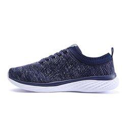 Quzhou Factory Direct Custom chaussures de sport, occasionnels Les hommes Les chaussures de sport, le confort des chaussures chaussures