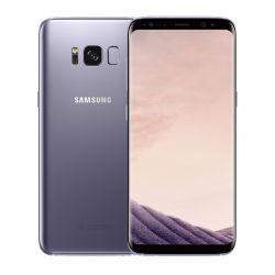 Usado desbloqueado los teléfonos celulares S8+ S7 Edge teléfonos móviles usados G955f