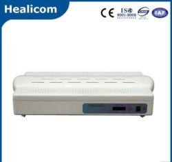 H-200 LEDセリウムが付いている幼児Phototherapyの単位の赤ん坊の製品