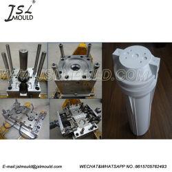 Пластиковый корпус фильтра предварительной очистки пресс-формы ЭБУ системы впрыска