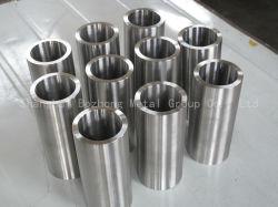 S31703 сплав 317 л труба из нержавеющей стали