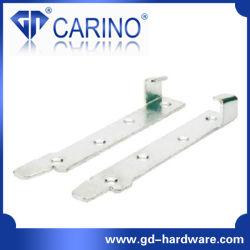 (W542) أثاث رخيص تركيب الأجهزة - الحديد المعدنية مفصلات