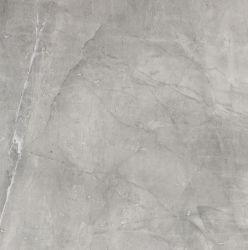600 * 600 Keramische grau Schiefer Bodenbelag Fliesen für Hof