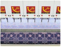 Los bordados Quilting la máquina Máquina de bordar textil