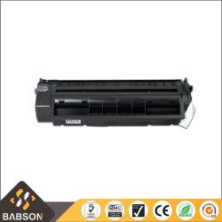 Babson HP Laserjet /1300/1300n/1300xi를 위한 Q2613A를 위한 보편적인 까만 토너 분말