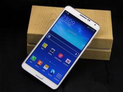 Первоначально новый телефон примечания 3 N9005 Mobile/Cell/Smart/Telephone